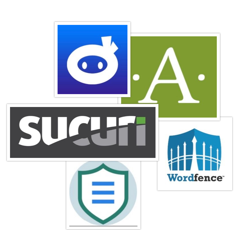 Sucuri Security WordPress Plugin