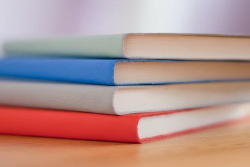 Curriculum Services