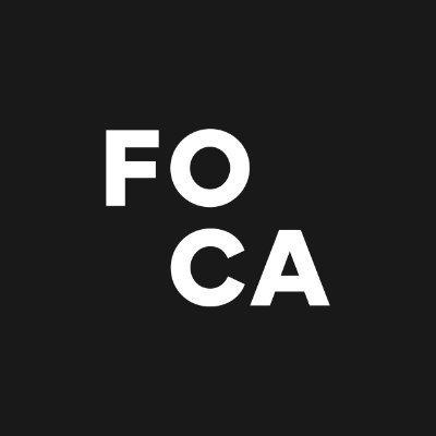 Foca Free Image Resources