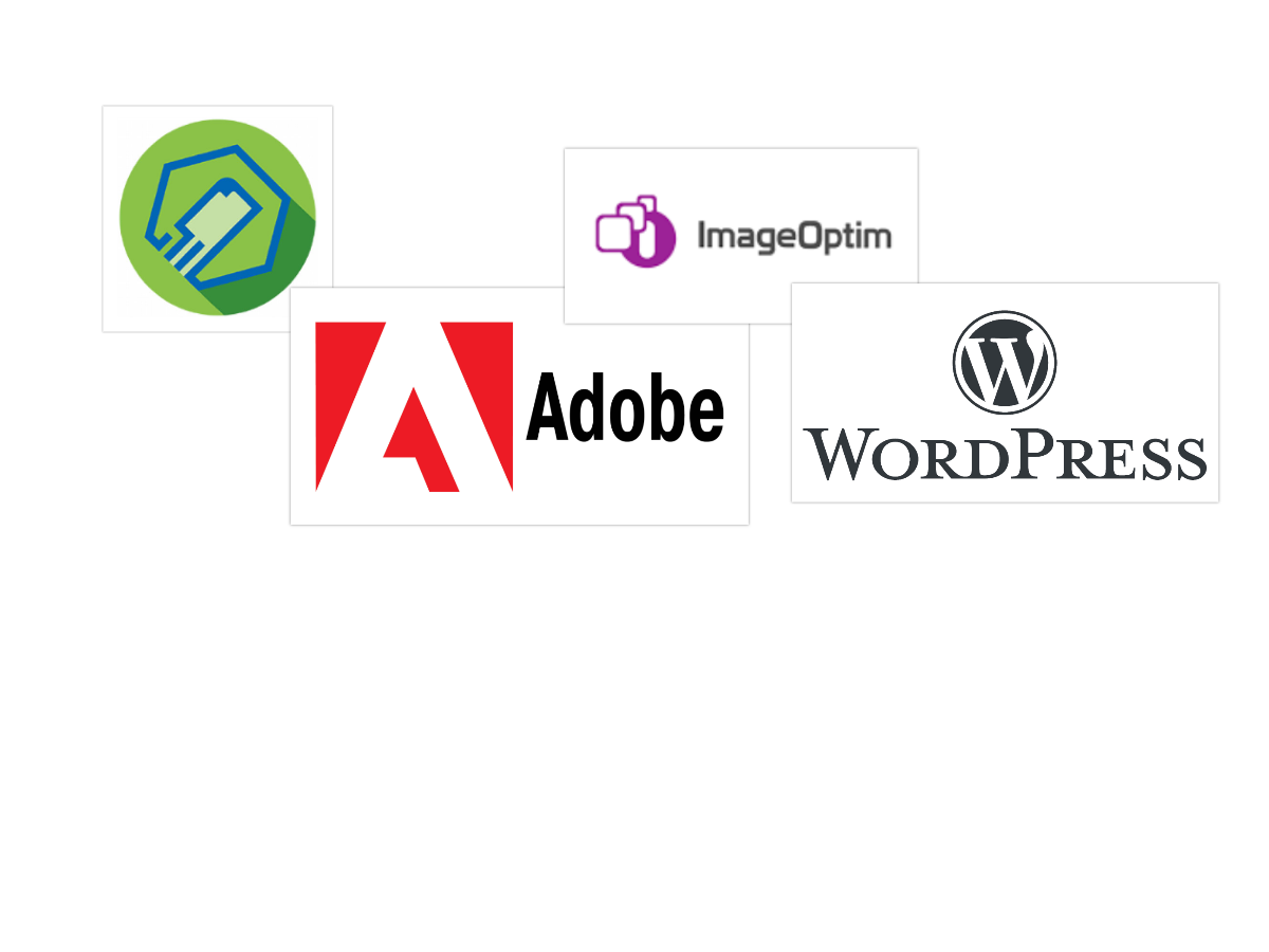Image Compression Tools
