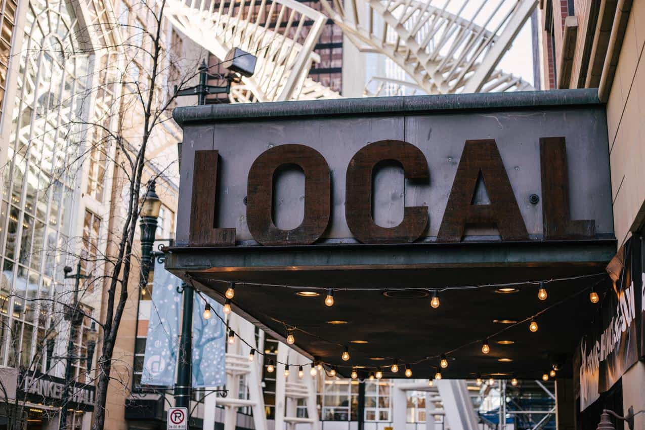 Local Business SEO Tools