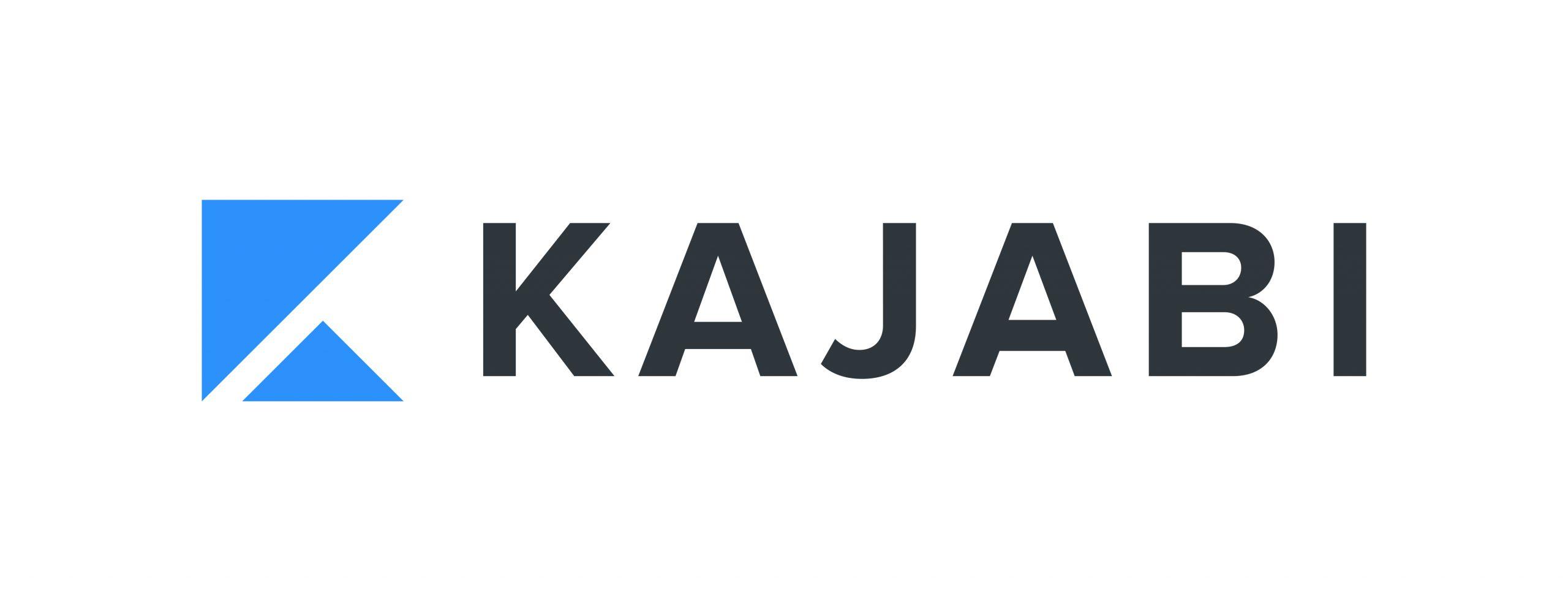 Kajabi logo