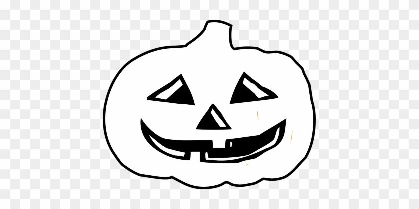 Pumpkin Logo PNG