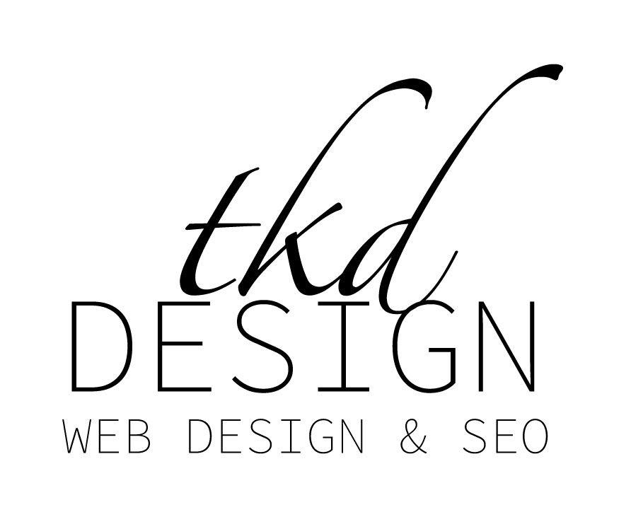 TKDdesign