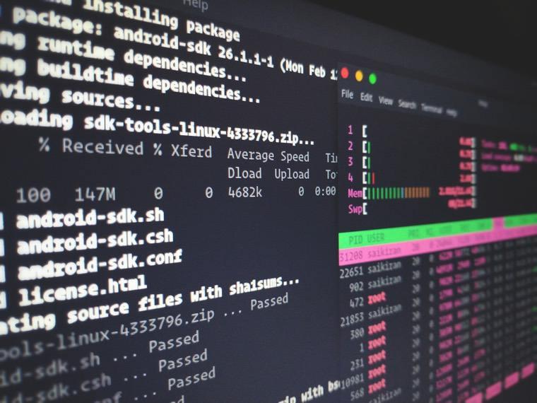 Website Backup Solutions